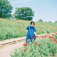 昭和記念公園-10- - ayumilife with kate