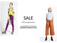 sale sale sale !!! - KAMIHSHIMA CHINAMI AOYAMA