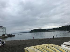 関東スナイプ! - 【 中央大学ヨット部 公式ブログ 】