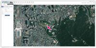 ソウルの昔の航空写真を閲覧できるサイトと操作方法を解説! - 韓国アート散歩