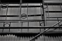 窓辺のデザイン - フォトな日々