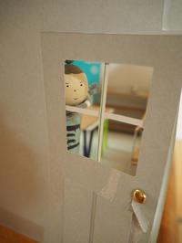 窓が好きなんだからしょうがない - 暮らしをつくる、DIY*スプンク