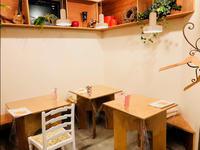 カフェ・プリマヴェーラ(阿佐ヶ谷)アルバイト募集 - 東京カフェマニア:カフェのニュース