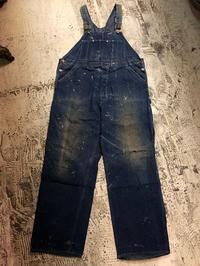 """6月26日(水)マグネッツ大阪店ヴィンテージ入荷!!#5  Work & Hunting編!! 40's """"SWEET-ORR"""" & 40's """"Wellington Sears""""!! - magnets vintage clothing コダワリがある大人の為に。"""