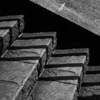 白黒写真#32 - 白黒写真