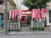 深川芭蕉庵(新江戸百景めぐり④) - 気ままに江戸♪  散歩・味・読書の記録