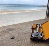 海の見える店 - surftrippper サーフィンという名の旅