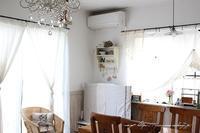日立~ダイキンエアコン&東芝冷蔵庫に念願の家電買い替え♪ - neige+ 手作りのある暮らし