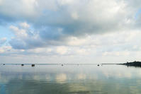 sea (4cut) 伊良部島(宮古) -     ~風に乗って~    Present