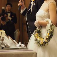 結婚式 手作りウェディングアイテム - koto's flower atelier