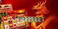 LOKASI RESMI MAIN JUDI SLOT ONLINE GAME JOKER123 - Fipperbet
