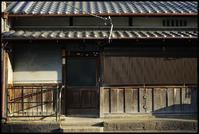 奈良観光-17 - Camellia-shige Gallery 2