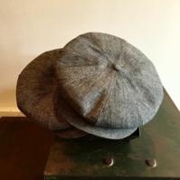 MONSIVAIS & CO, - ROCK-A-HULA Vintage Clothing Blog
