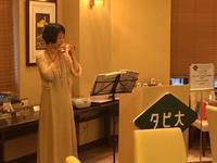 オカリナとリコーダーで楽しむ日本の叙情歌 ~夏・海~ - タピ大