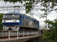 藤田八束の鉄道写真@子供たちの明日に輝きが欲しい、目標があった幼かったあの頃、近所のお兄ちゃんが先生だった - 藤田八束の日記