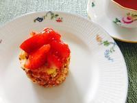 『神』というお菓子~Le Divin~ - yuko-san blog*