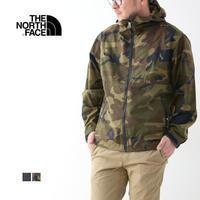 THE NORTH FACE [ザ ノースフェイス正規代理店] Novelty Compact Jacket [NP71535] ノベルティーコンパクトジャケット 迷彩・カモフラージュ・MEN'S - refalt blog