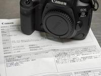 カメラ、カメラ、カメラ。6月25日(火)6612 - from our Diary. MASH  「写真は楽しく!」