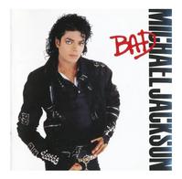 マイケル・ジャクソン没後10年 - 令和氣淑