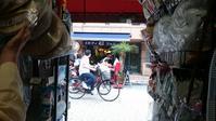 足立区の街散歩 393 - 一場の写真 / 足立区リフォーム館・頑張る会社ブログ