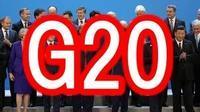 明日からG20 - ステンレスクリーンカットのレーザーテック