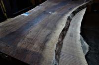 木取りどこを切ってどこを残すか? - SOLiD「無垢材セレクトカタログ」/ 材木店・製材所 新発田屋(シバタヤ)