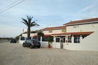 Praia de MiraのAirbnb /ポルトガル(17) - 能古島の歩き方