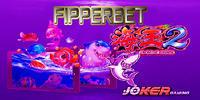 TEKNIK LANGKAH MAIN GAME IKAN VIVOSLOT JOKER123 - Fipperbet