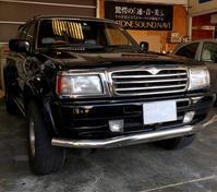 これはヒドイ/カーオーディオ - 静岡県静岡市カーオーディオ専門店のブログ