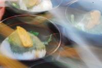 からすみ茶漬け - 懐石椿亭 公式weblog北陸富山の懐石料理屋