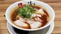 和 dining 清乃 なんばラーメン一座店  清乃和歌山ラーメン - 拉麺BLUES