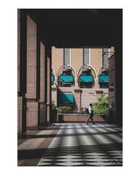 心模様 - ♉ mototaurus photography