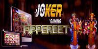 FAEDAH KHUSUS MAIN JOKER123 JUDI SLOT DI FIPPERBET - Fipperbet