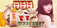SITUS BANDAR JOKER123 GAME SLOT VIVO FIPPERBET.NET - Fipperbet