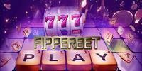 KEISTIMEWAAN PERMAINAN GAME SLOT JOKER123 GAMING - Fipperbet