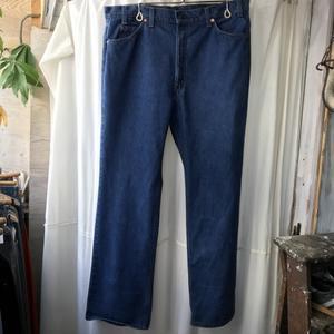 6月30日(日)は超高確率でお休みです! - 水戸市の古着屋『SHYBOY』
