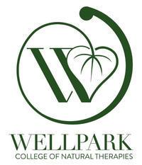 Wellpark Collegeの最新情報を発信 - ニュージーランド留学とワーホリな情報