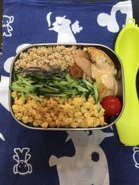 名古屋コーチン卵 - めでこのゴハンノオト