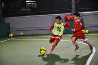 次に繋がる内容。 - Perugia Calcio Japan Official School Blog