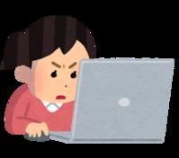 facebook! - 赤坂・ニューオータニのヘアサロン大野ザメイン店ブログ