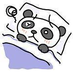 梅雨時の漢方養生と膀胱炎患者の治験例 - 快食!快眠!快便!