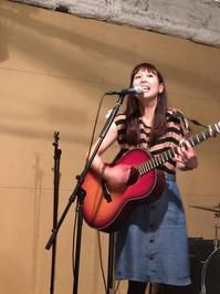 本日は川口CAVALLINO♪ - atsuko.'s LIFE