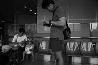 kaléidoscope dans mes yeux20196月の街で#25 - Yoshi-A の写真の楽しみ