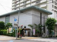 芭蕉記念館(新江戸百景めぐり⑤) - 気ままに江戸♪  散歩・味・読書の記録