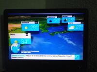 世界の天気予報 - 特定非営利活動法人サヘルの森 スタッフブログ