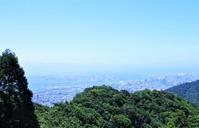 六甲山 - 軽井沢プリフラdiary