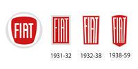 なんとなく FIAT(第4降下猟兵師団のFIAT500vol.3) - ミカンセーキ