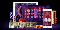 BERBAGAI KEUNTUNGAN MAIN GAME SLOT ONLINE FIPPERBET - Fipperbet