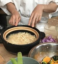 発酵ごはん②@Shizuoka ('ω') - ほっこりしましょ。。