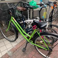 じてんこ - 赤坂・ニューオータニのヘアサロン大野ザメイン店ブログ